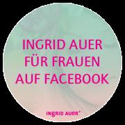 Ingrid Auer für Frauen auf Facebook
