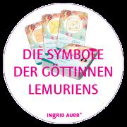 Die Symbole der Göttinnen Lemuriens